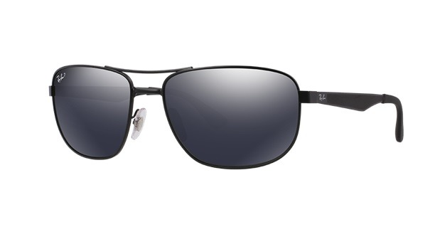 Ray-Ban Active lifestyle RB 3528 006/82