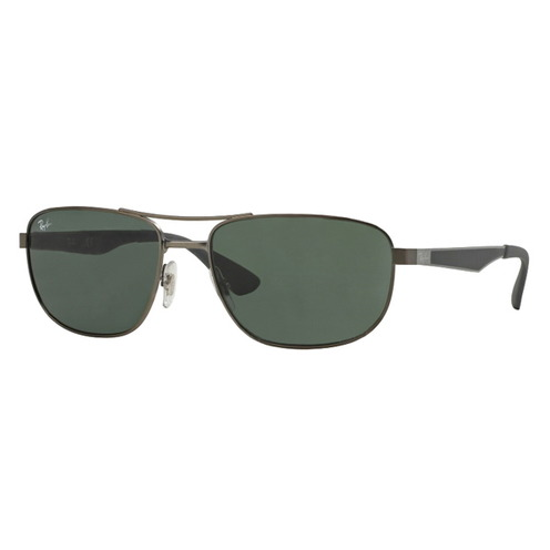 Ray-Ban Active lifestyle RB 3528 029/71