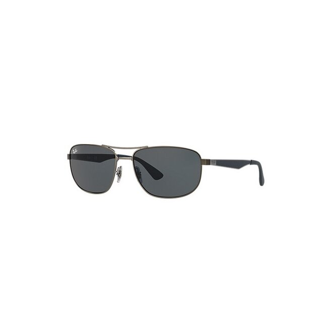 Ray-Ban Active lifestyle RB 3528 029/87