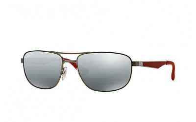 Ray-Ban Active lifestyle RB 3528 029/88