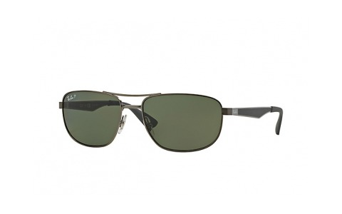 Ray-Ban Active lifestyle RB 3528 029/9A