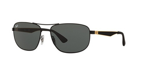 Ray-Ban Active lifestyle RB 3528 190/71