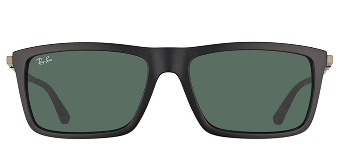 Ray-Ban Active lifestyle RB 4214 601S71