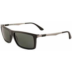 Ray-Ban Active lifestyle RB 4214 601S9A