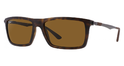 Ray-Ban Active lifestyle RB 4214 609283