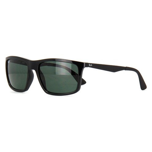 Ray-Ban Active lifestyle RB 4228 601/71