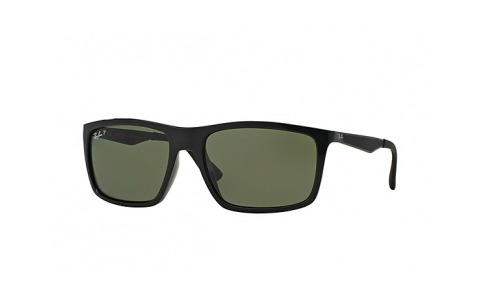 Ray-Ban Active lifestyle RB 4228 601/9A