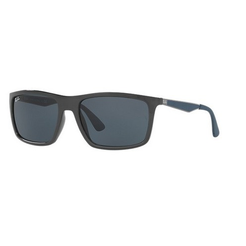 Ray-Ban Active lifestyle RB 4228 618587