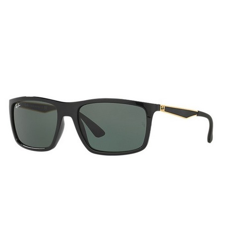 Ray-Ban Active lifestyle RB 4228 622771