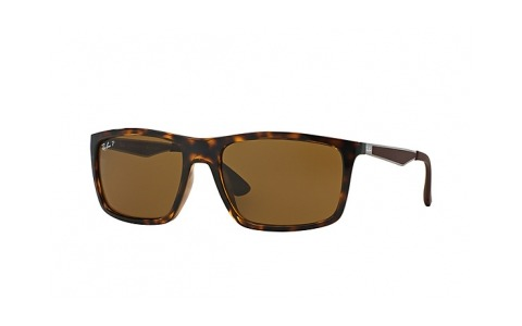Ray-Ban Active lifestyle RB 4228 710/73