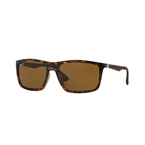 Ray-Ban Active lifestyle RB 4228 710/83