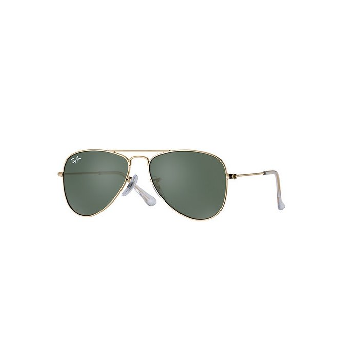 Ray-Ban Aviator Junior RJ 9506S 223/71