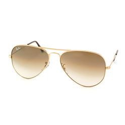 Optique okuliare - Ray-Ban - Slnečné okuliare Aviator f68a7f3872b