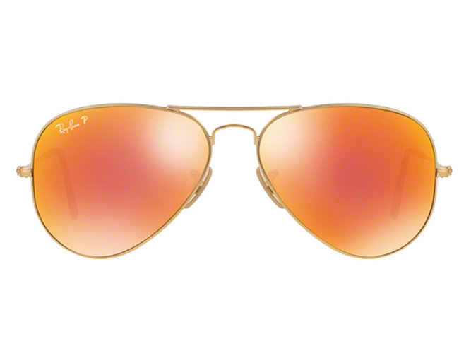 Ray-Ban Aviator RB 3025 112/4D
