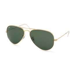Ray-Ban Aviator RB 3025 L0205