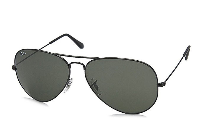 Ray-Ban Aviator RB 3026 L2821