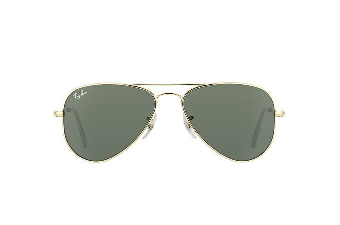 Ray-Ban Aviator RB 3044 L0207
