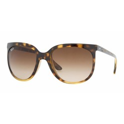Ray-Ban Cats 1000 RB 4126 710/51
