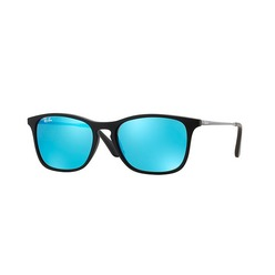 Ray-Ban Chris Junior RJ 9061S 700555