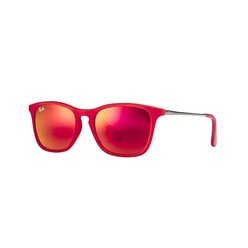 Ray-Ban Chris Junior RJ 9061S 70106Q