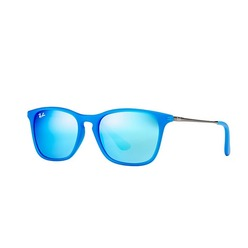 Ray-Ban Chris Junior RJ 9061S 701155