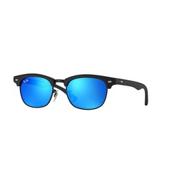 Ray-Ban Clubmaster Junior RJ 9050S 100S55