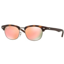 Ray-Ban Clubmaster Junior RJ 9050S 70182Y