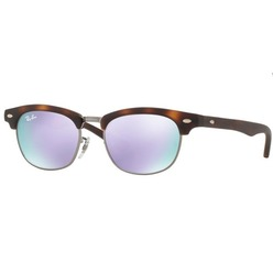 Ray-Ban Clubmaster Junior RJ 9050S 70184V