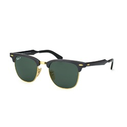 Ray-Ban Clubmaster RB 3507 136/N5