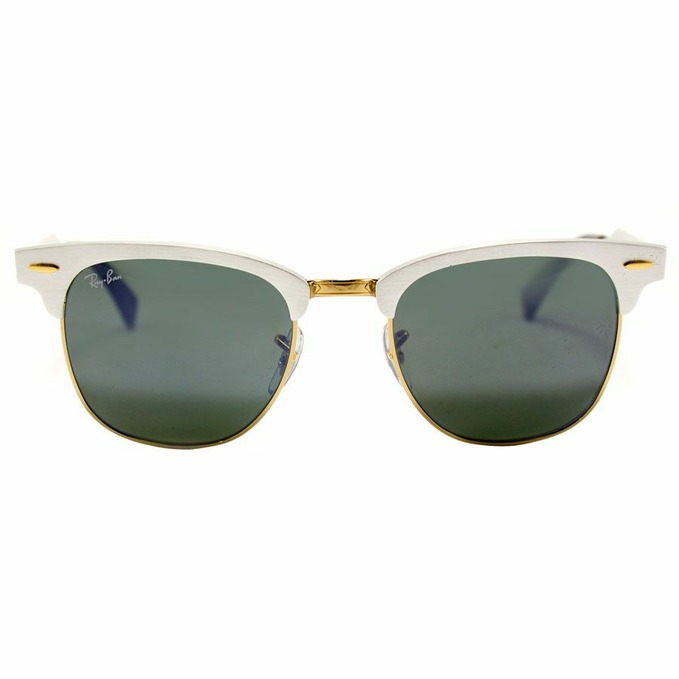Ray-Ban Clubmaster RB 3507 137/40