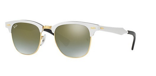 Ray-Ban Clubmaster RB 3507 137/9J