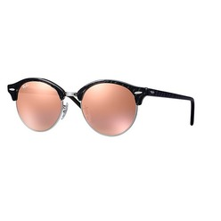 Ray-Ban Clubround RB 4246 1197Z2