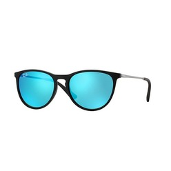 Ray-Ban Erika Junior RJ 9060S 700555