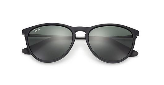 Ray-Ban Erika Junior RJ 9060S 700571
