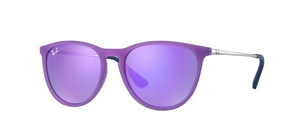 Ray-Ban Erika Junior RJ 9060S 70084V