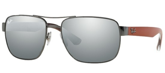 Ray-Ban Highstreet RB 3530 004/88