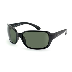 Ray-Ban Highstreet RB 4068 601