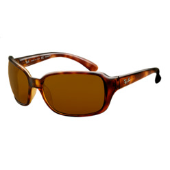 Ray-Ban Highstreet RB 4068 642/57