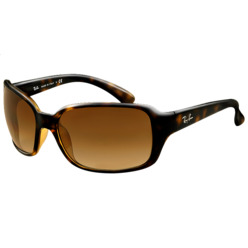 Ray-Ban Highstreet RB 4068 710/51