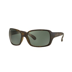 Ray-Ban Highstreet RB 4068 894/58