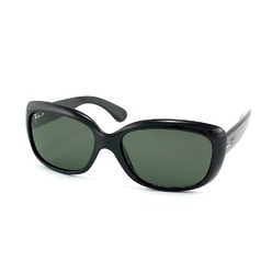 Ray-Ban Highstreet RB 4101 601/58