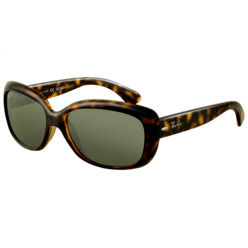Ray-Ban Highstreet RB 4101 710