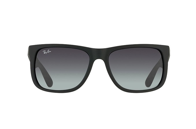 Ray-Ban Highstreet RB 4165 601/8G