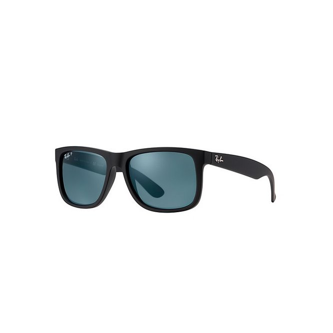 Ray-Ban Highstreet RB 4165 622/2V
