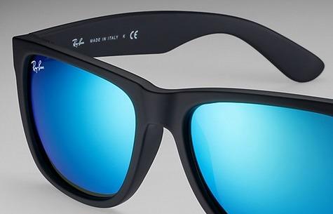Optique okuliare - Slnečné okuliare Highstreet - Ray-Ban Highstreet ... 35b45d96c98