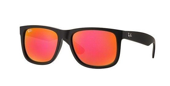 Ray-Ban Highstreet RB 4165 622/6Q