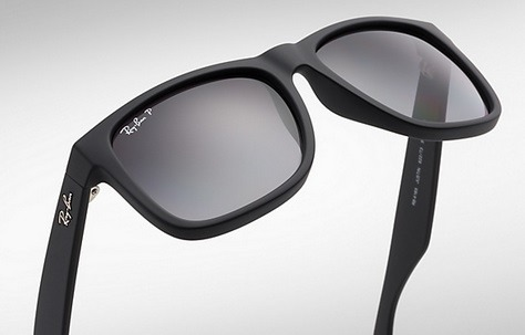 Ray-Ban Highstreet RB 4165 622/T3