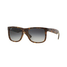 Ray-Ban Highstreet RB 4165 710/8G