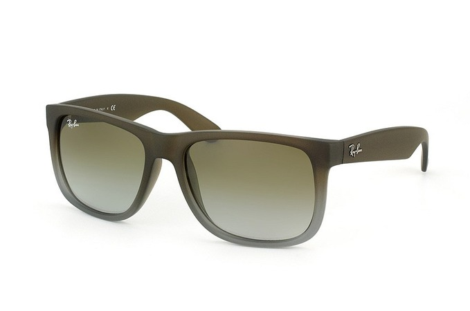 Ray-Ban Highstreet RB 4165 854/7Z