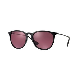 Ray-Ban Highstreet RB 4171 601/5Q